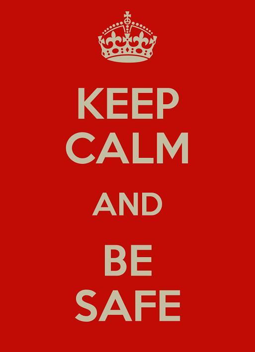 Guía para negocios seguros: cómo aumentar la seguridad en las empresas