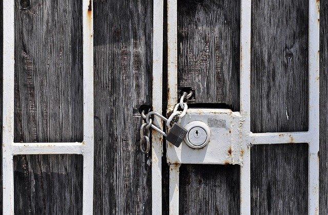 Guía para aumentar la seguridad de tu hogar