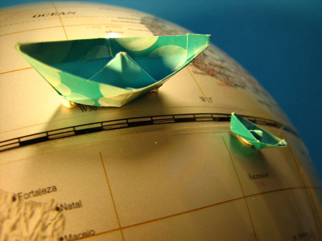 7 consejos para viajar seguro en vacaciones