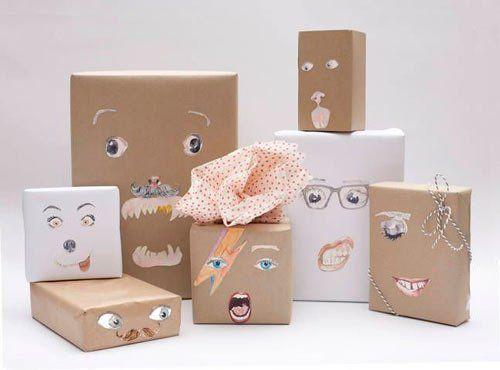 ¿Buscas un regalo original? Te proponemos regalos diferentes para Navidad
